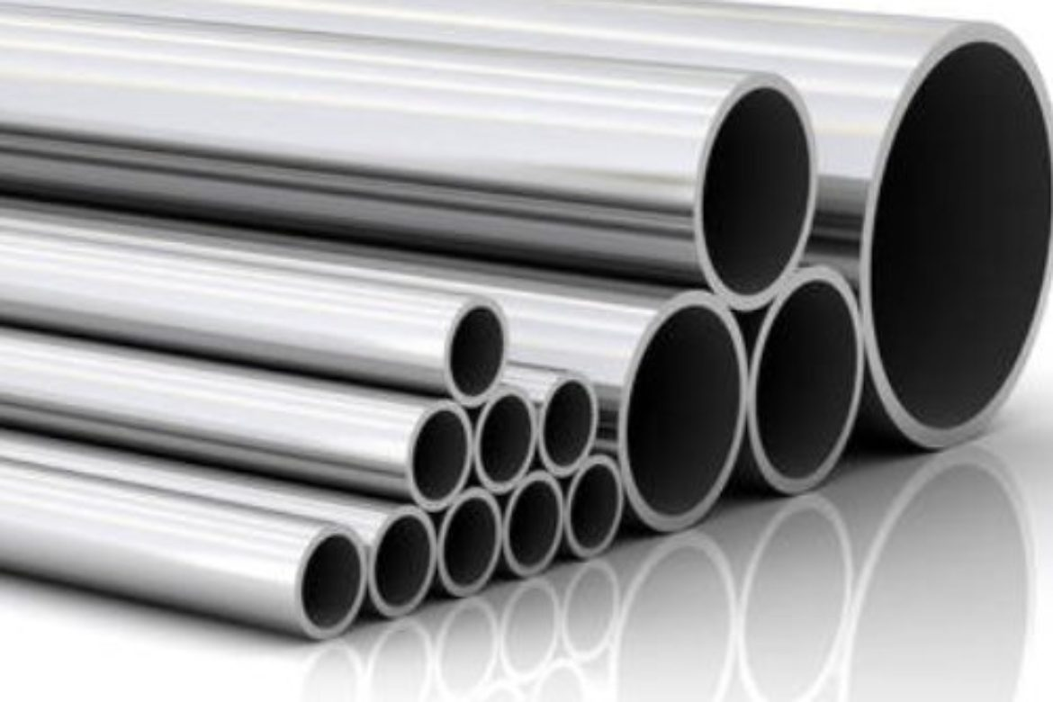 304-stainless-steel-pipe-500x500