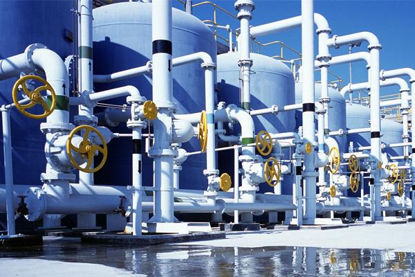https://easysteelsh.com/wp-content/uploads/2020/03/Desalination-600x400.png