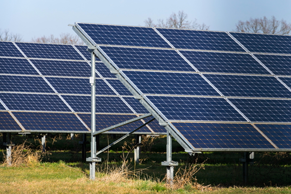 https://easysteelsh.com/wp-content/uploads/2020/03/Photovoltaic-energy-600x400.png