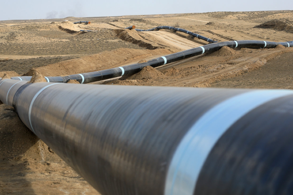 https://easysteelsh.com/wp-content/uploads/2020/03/Pipeline-matching-600x400.png
