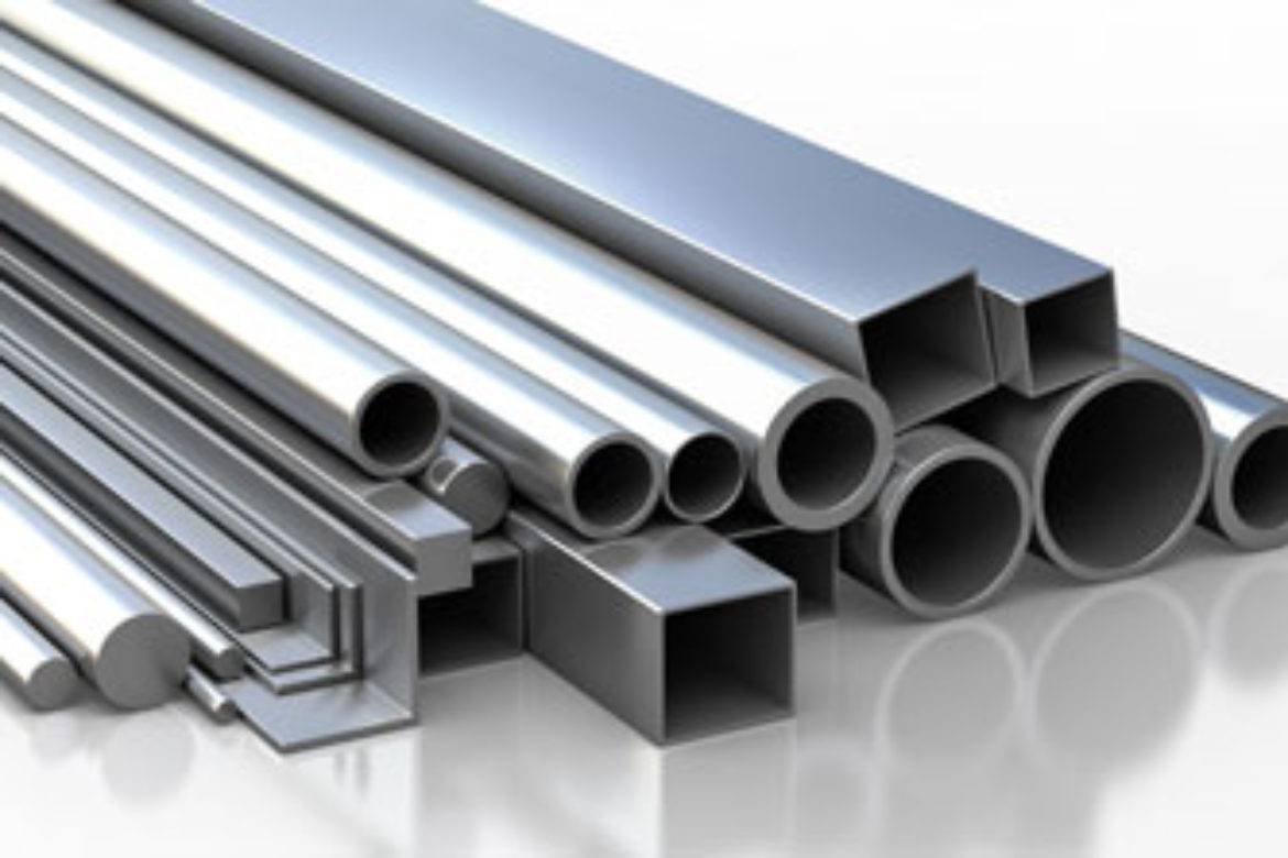 Stainless-Steel-Bar1