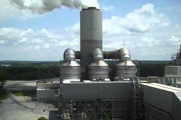 https://easysteelsh.com/wp-content/uploads/2020/03/flue-gas-desulfurization-600x400.png