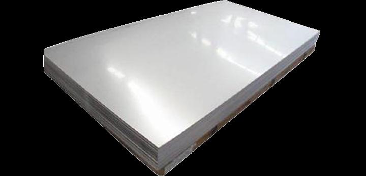 China Nickel alloy sheet
