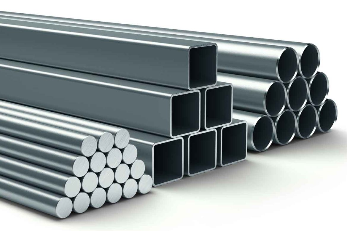 steel-pipe-small-file