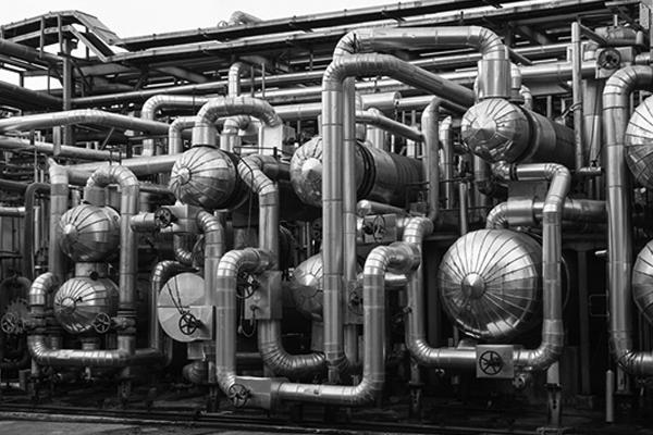Petrochemical-Equipment