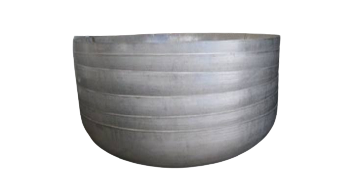 Head and expansion joint supplier