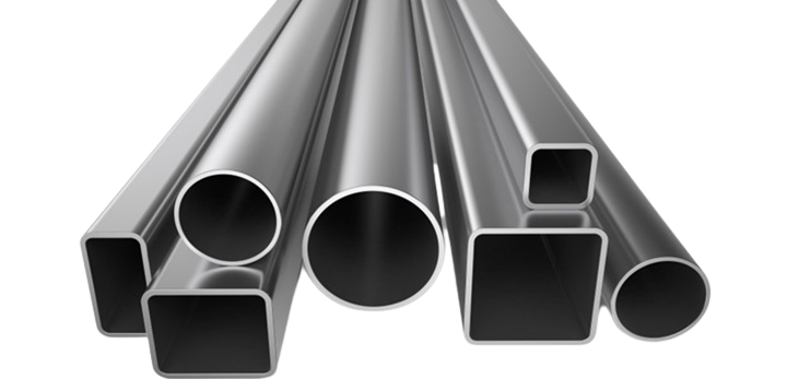 pipe__tube