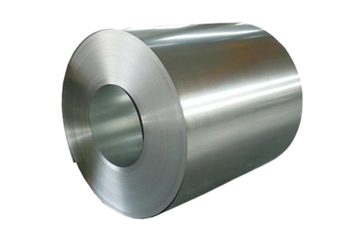 stainless-steel-coil-500x500-2