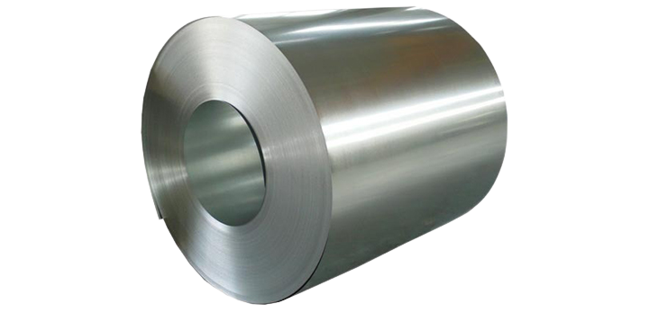 China rolled clad plate- Stainless