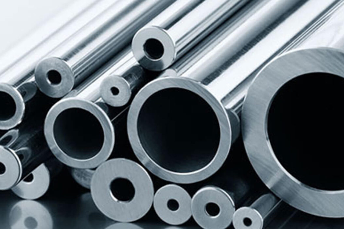 stainless-steel-pipes-tubes